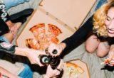 Οι συζητήσεις που δεν πρέπει να κάνεις όταν είσαι μεθυσμένη