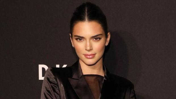 Οι συμβουλές της personal trainer της Kendall Jenner για καλύτερη γράμμωση