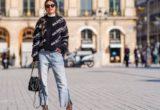 5 τρόποι να αναβαθμίσεις το «τζιν + top» outfit