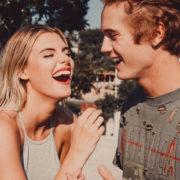 Οι χειρότερες συμβουλές για σχέσεις που μας είπαν ποτέ