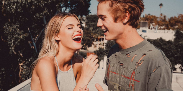 Γάμος χωρίς dating EP 3 υποισπανικά