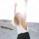 Οι 10 κανόνες της ζωής σύμφωνα με τη Cherie Carter-Scott