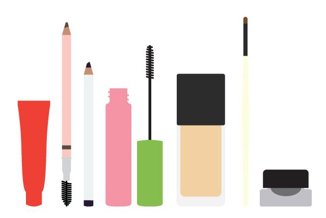 Οι 10 πιο δημοφιλεις ερωτησεις ομορφιας για το 2014