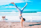 Οι 11 καλύτεροι wellness προορισμοί του κόσμου