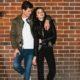 Οι 20 κανόνες του dating