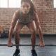 Οι 4 πιο συνηθισμένοι μύθοι για την προπόνηση με βάρη