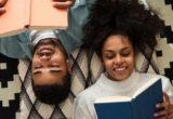 Οι 5 γλώσσες της αγάπης: Μάθε ποια είναι η δική σου