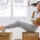 Οι 5 καλύτερες προπονήσεις που που όντως θα κάνεις στο σπίτι σου