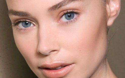 Οι 5 καλύτεροι τρόποι για να μικρύνουν οι πόροι στο δέρμα σου