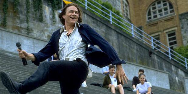 Οι 5 πιο υποτιμημένες ταινίες όλων των εποχών σύμφωνα με την επιστήμη