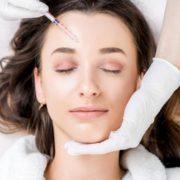 Οι 6 βασικές πληροφορίες που πρέπει να ξέρεις για το botox