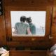 Οι 7 συμβιβασμοί μιάς ευτυχισμένης σχέσης