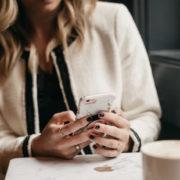 Οι 7 συνήθειες που δεν σε αφήνουν να είσαι παραγωγική