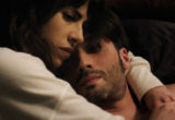 7 ταινίες να δεις μέχρι να τελειώσει ο Μάρτιος