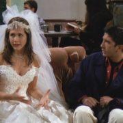 Οι 9 πιο συνηθισμένοι λόγοι που οι γάμοι καταλήγουν σε διαζύγιοΟι 9 πιο συνηθισμένοι λόγοι που οι γάμοι καταλήγουν σε διαζύγιο