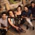 Οι Carte Postale μας μεταφέρουν με τις μουσικές τους σε άλλες εποχές