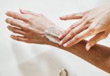 Οι beauty λύσεις που χρειάζεσαι εν μέσω πανδημίας