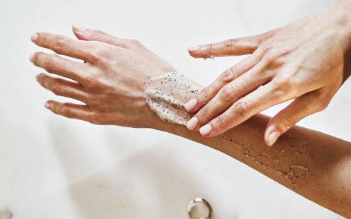 Οι beauty λύσεις που χρειάζεσαι για την καραντίνα