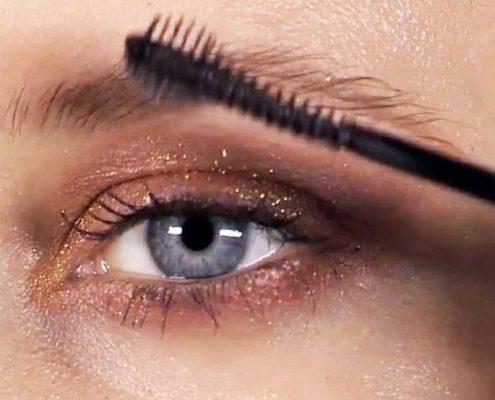 Οι mascaras που πρέπει να διαλέξεις αν έχεις ευαίσθητα μάτια