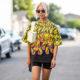 Οι risky τάσεις της μόδας που θα τολμήσουμε φέτος χάρη στις αγαπημένες μας celebrities