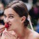 Ο γάμος πλέον είναι πιο σημαντικός για τους άντρες παρά για τις γυναίκες