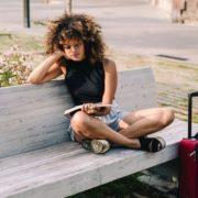 Ο καλύτερος τρόπος να διευθετήσεις έξοδα αν ταξιδεύεις με φίλους