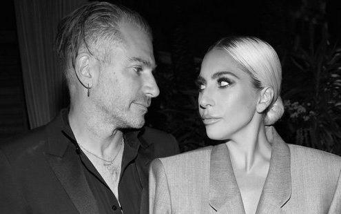 Ο λόγος που η Lady Gaga χώρισε τον Christian Carino είναι τροφή για σκέψη