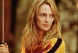 Ο πολυδιάστατος ρόλος της γυναίκας στη ζωή και την μεγάλη οθόνη