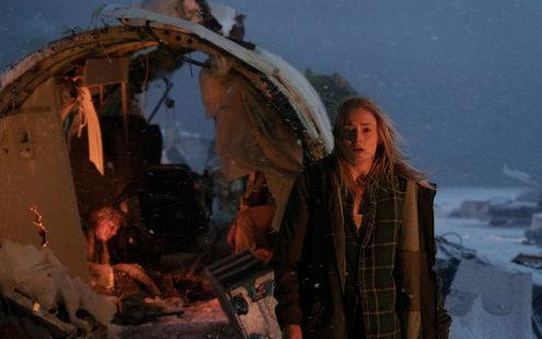 Ο πρώτος ρόλος της Sophie Turner μετά το Game of Thrones δεν έχει καμία σχέση με όσα ήξερες