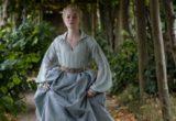 Ο σεναριογράφος του The Favourite έρχεται στη μικρή οθόνη με το The Great και την Elle Fanning
