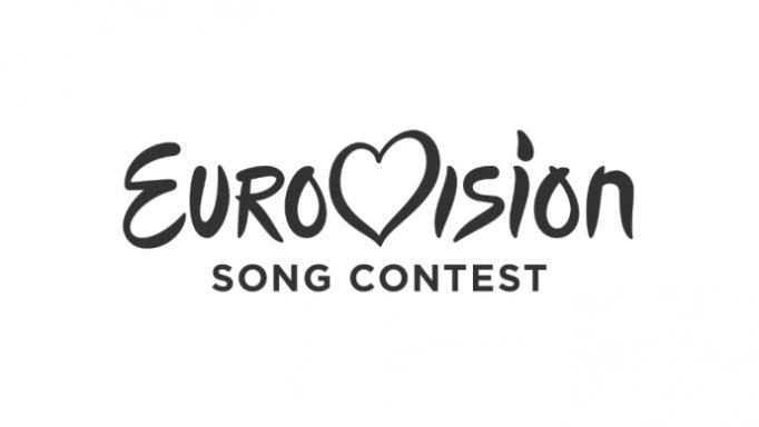Ο σχολιαστής της φετινής Eurovision είναι ακριβώς αυτός που ήθελες
