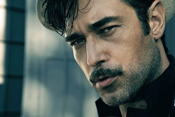 Ο Burak Hakki θα κάνει μια συνεργασία-έκπληξη με Ελληνίδα ηθοποιό