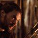 Ο Jason Momoa επιστρέφει στο Netflix με μόνο στόχο την εκδίκηση