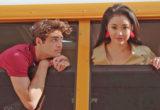 Ο Noah Centineo και η Lana Condor επίσημα γυρίζουν το sequel του 'To All The Boys'