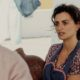 Ο Pedro Almodóvar επιστρέφει με νέα ταινία και δύο από τους πιο αγαπημένους του συνεργάτες
