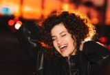 Μυρτώ Βασιλείου: Το πιο φρέσκο «μούτρο» στην ελληνική σύγχρονη μουσική πραγματικότητα