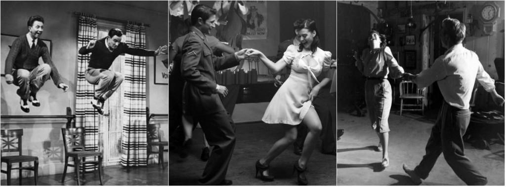 Παγκόσμια ημέρα χορού  29 Απριλίου savoirvillegr (3)