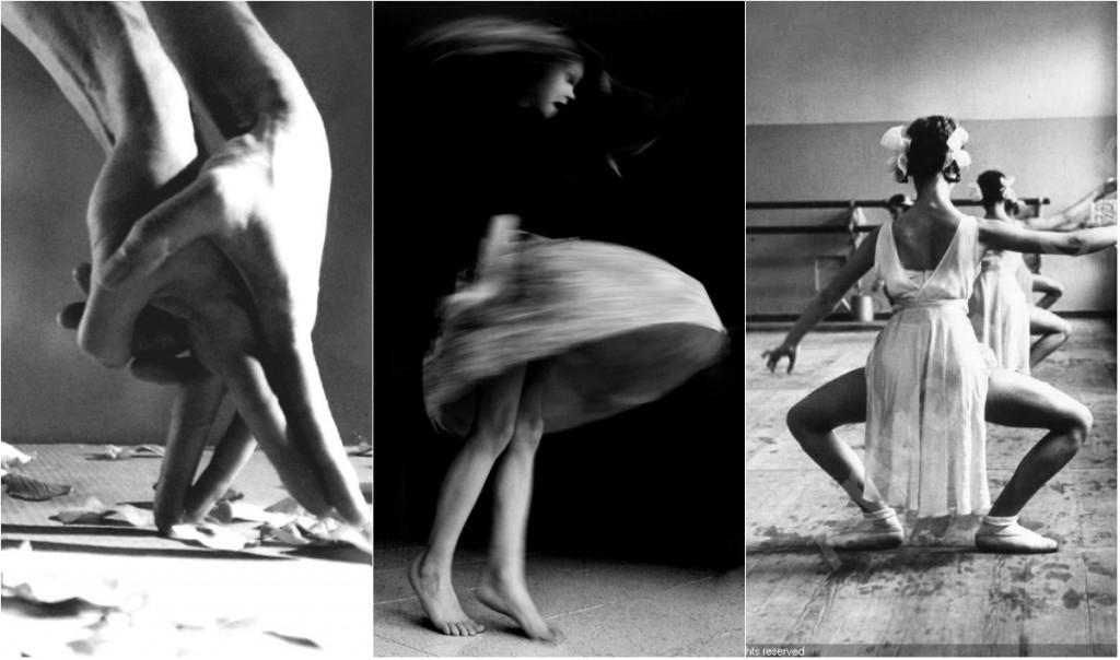 Παγκόσμια ημέρα χορού  29 Απριλίου savoirvillegr (4)