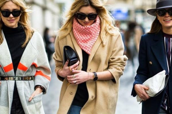 Περσινα trends που θα φορεσουμε και φετος savoir ville (2)