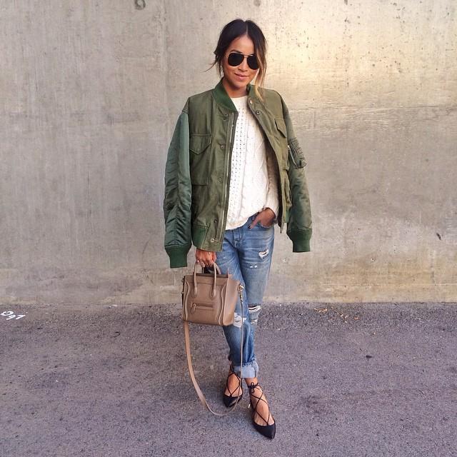 Περσινα trends που θα φορεσουμε και φετος savoir ville (3)