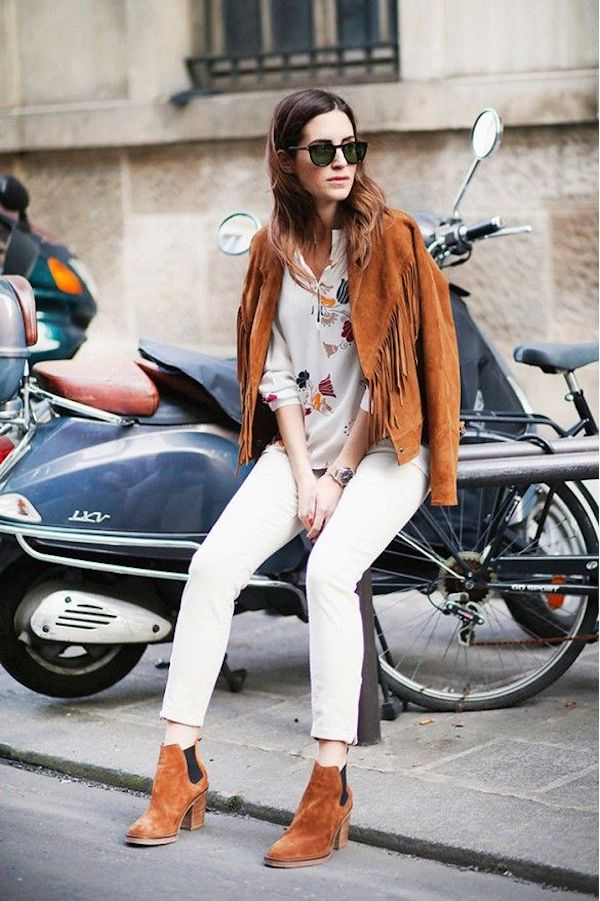 Περσινα trends που θα φορεσουμε και φετος savoir ville (6)