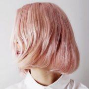 Ποια είναι η ιδανική θερμοκρασία όταν ισιώνεις τα μαλλιά σου με σίδερο;