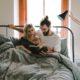 Ποια είναι η μεγαλύτερη ένδειξη αληθινής αγάπης προς τον σύντροφό σου σύμφωνα με τους ειδικούς