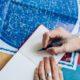 Ποια είναι τα βασικά σημεία της αστροχαρτογραφίας