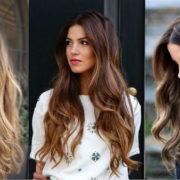 Ποια είναι τα trends της νέας χρονιάς στο χρώμα των μαλλιών