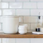Ποια μαγειρικά λάδια κάνουν καλό στην υγεία μας και ποια πρέπει να αποφεύγουμε;