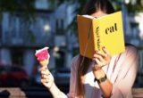 Ποιοι είναι οι βιβλιοφάγοι του ζωδιακού κύκλου;