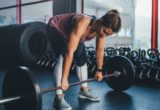 Ποιος είναι ο καλύτερος τρόπος να διατηρήσεις ένα υγιές βάρος όταν πλησιάζεις τα 50;