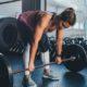 Ποιος είναι ο καλύτερος τρόπος να διατηρήσεις ένα υγιές βάρος μετά τα 50;
