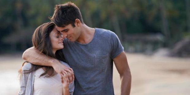Ποιος είναι ο σωστός τρόπος να απολογηθείς στον σύντροφό σου όταν μία συγγνώμη δεν είναι αρκετή;